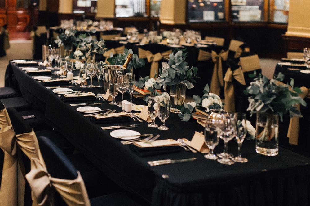 Adelaide Botanic Garden State Library Wedding 094.jpg