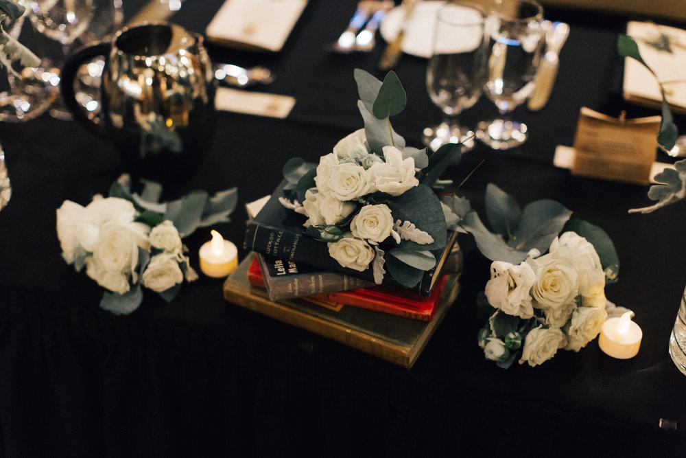 Adelaide Botanic Garden State Library Wedding 095.jpg