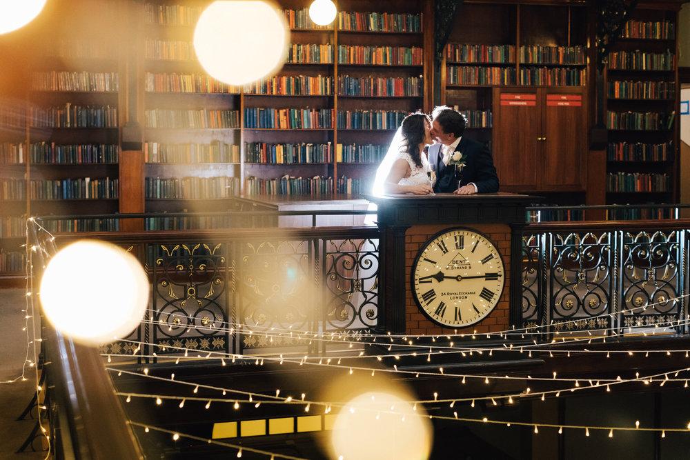 Adelaide Botanic Garden State Library Wedding 100.jpg
