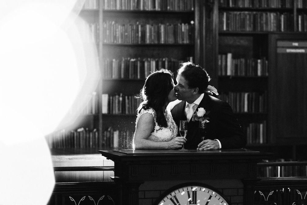Adelaide Botanic Garden State Library Wedding 102.jpg