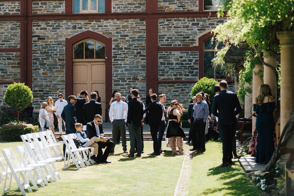 Chateau Tanunda Wedding 039.jpg