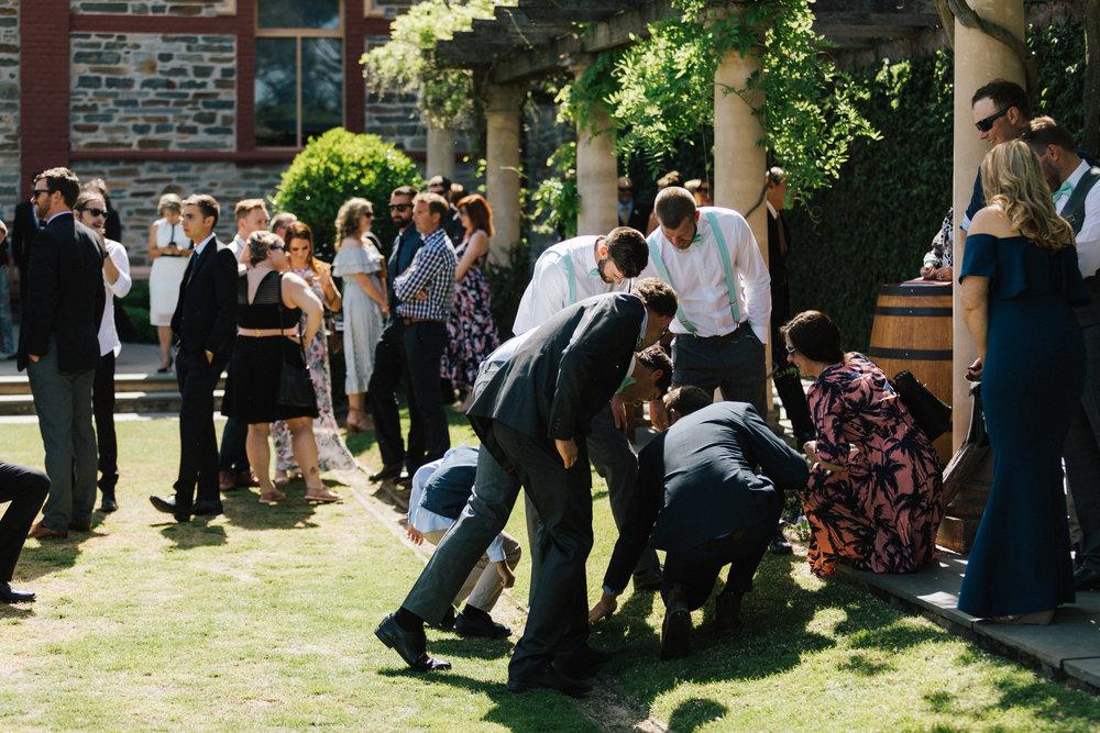Chateau Tanunda Wedding 040.jpg