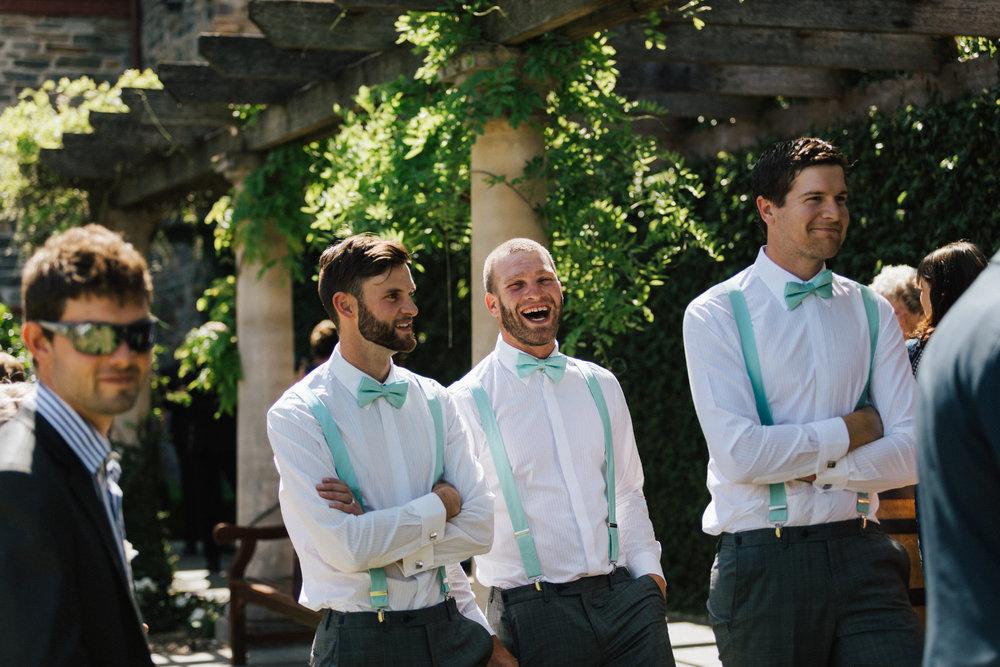 Chateau Tanunda Wedding 042.jpg