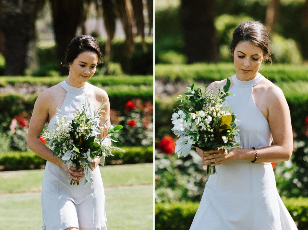 Chateau Tanunda Wedding 048.jpg