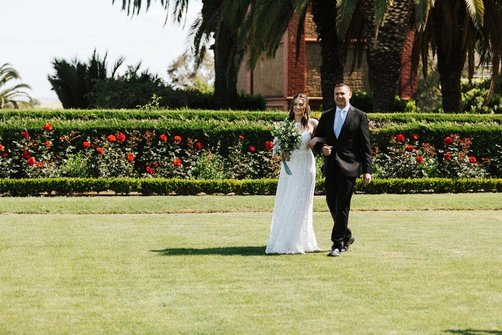 Chateau Tanunda Wedding 049.jpg