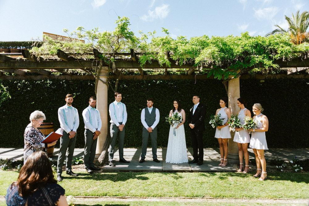 Chateau Tanunda Wedding 051.jpg