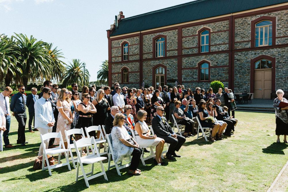 Chateau Tanunda Wedding 055.jpg
