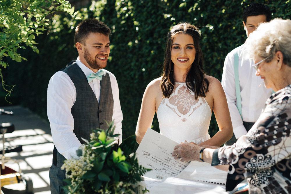 Chateau Tanunda Wedding 060.jpg