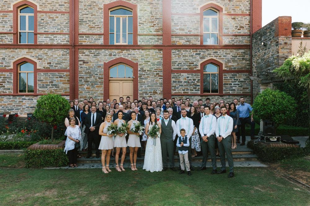 Chateau Tanunda Wedding 068.jpg