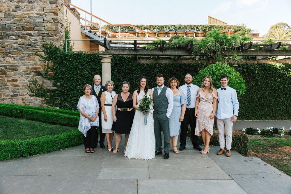 Chateau Tanunda Wedding 074.jpg