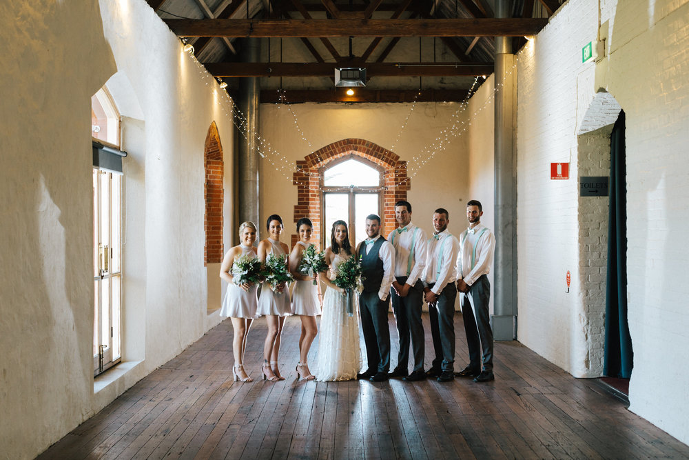 Chateau Tanunda Wedding 077.jpg