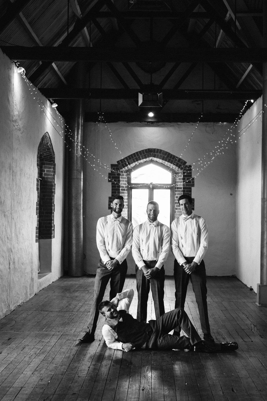 Chateau Tanunda Wedding 078.jpg