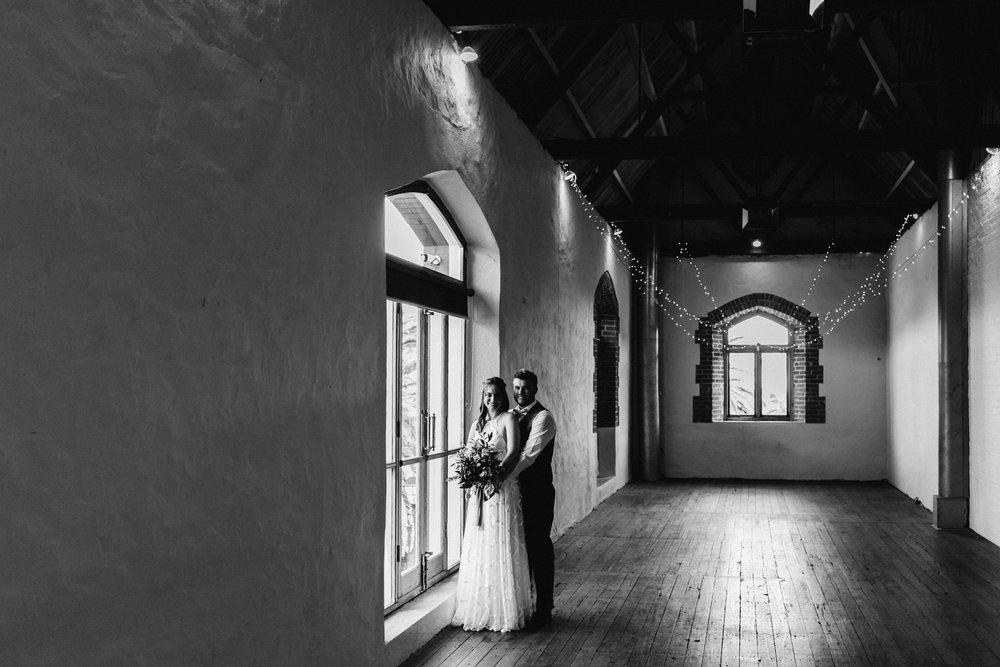Chateau Tanunda Wedding 080.jpg