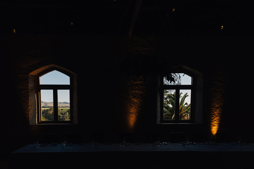 Chateau Tanunda Wedding 092.jpg