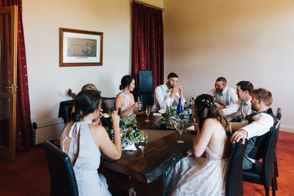 Chateau Tanunda Wedding 093.jpg