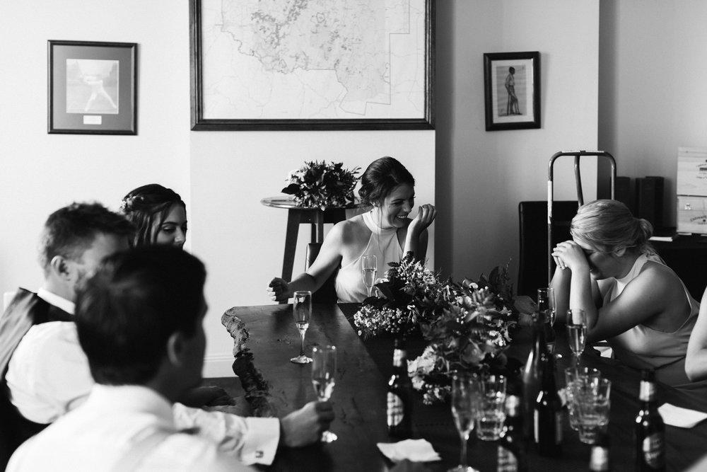 Chateau Tanunda Wedding 094.jpg