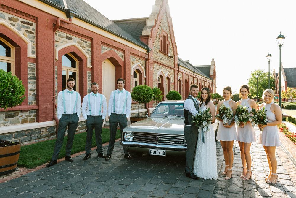 Chateau Tanunda Wedding 098.jpg
