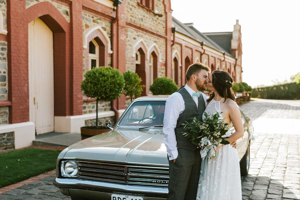 Chateau Tanunda Wedding 099.jpg