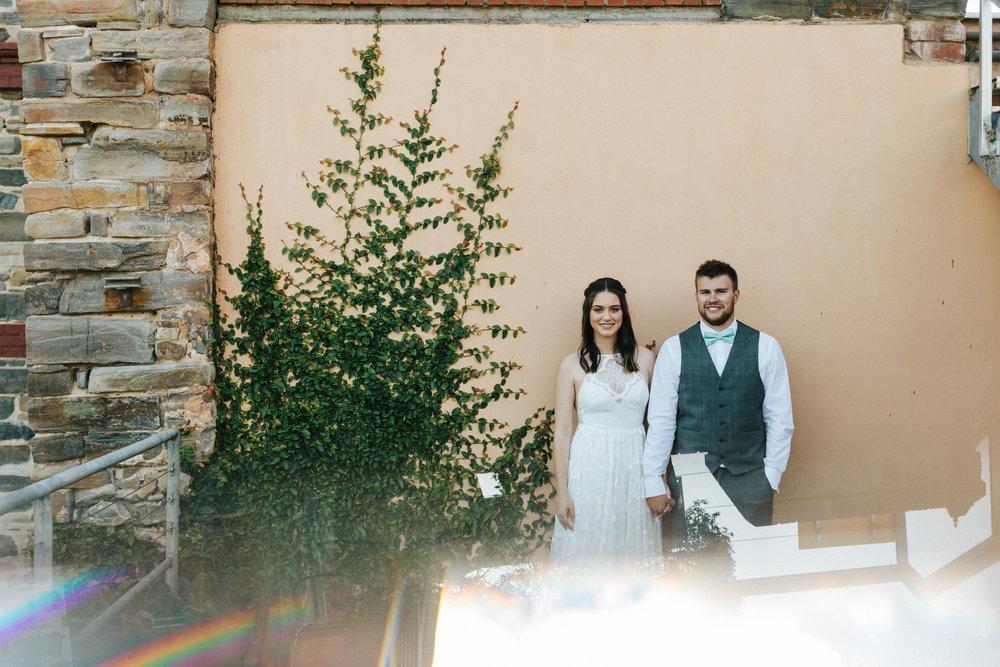 Chateau Tanunda Wedding 104.jpg