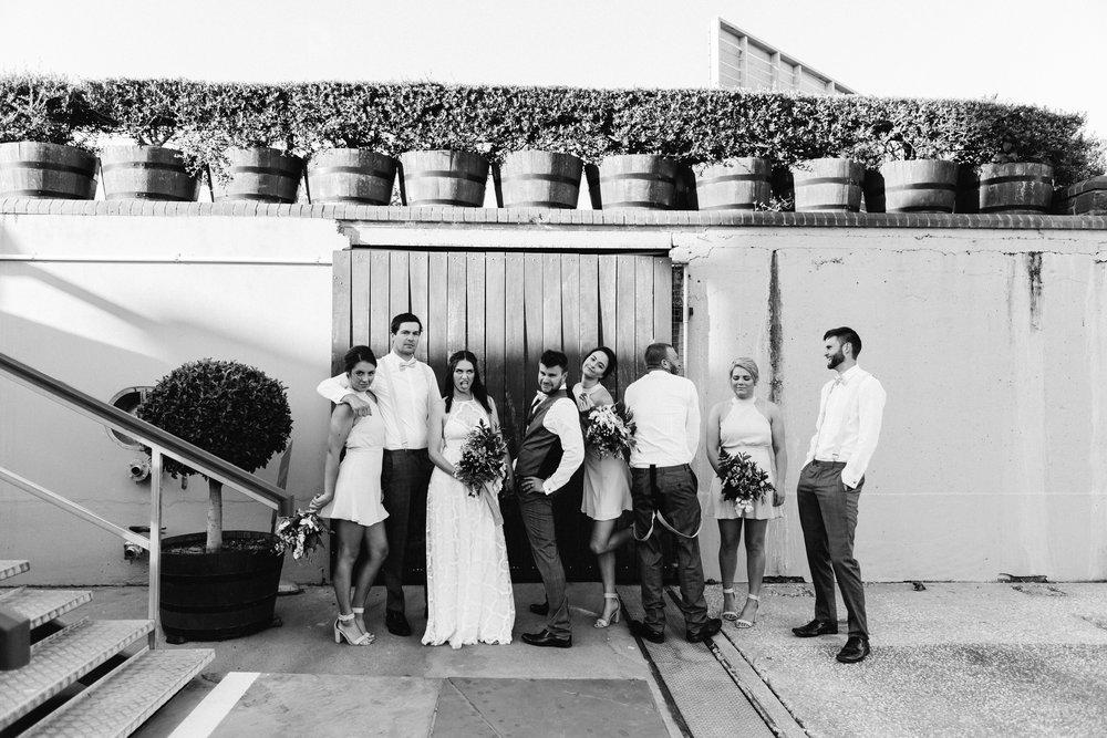 Chateau Tanunda Wedding 109.jpg