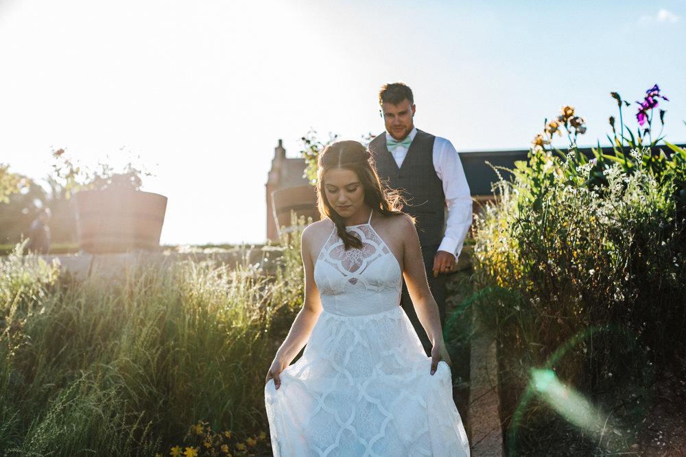 Chateau Tanunda Wedding 112.jpg