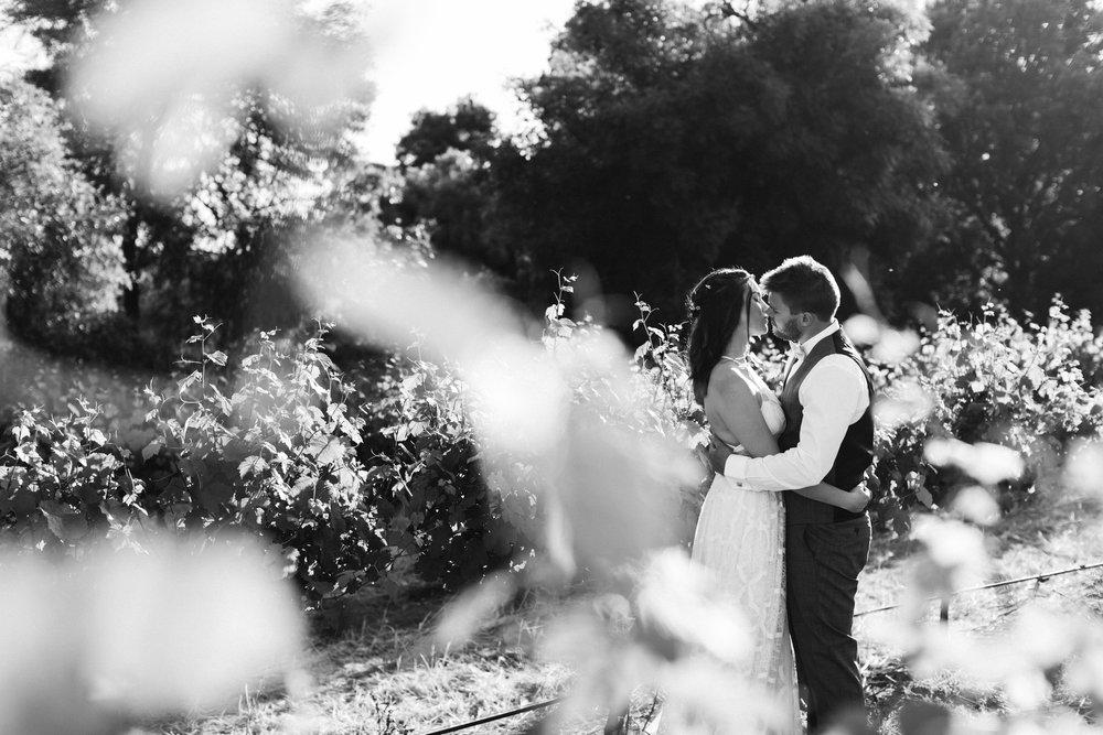 Chateau Tanunda Wedding 115.jpg