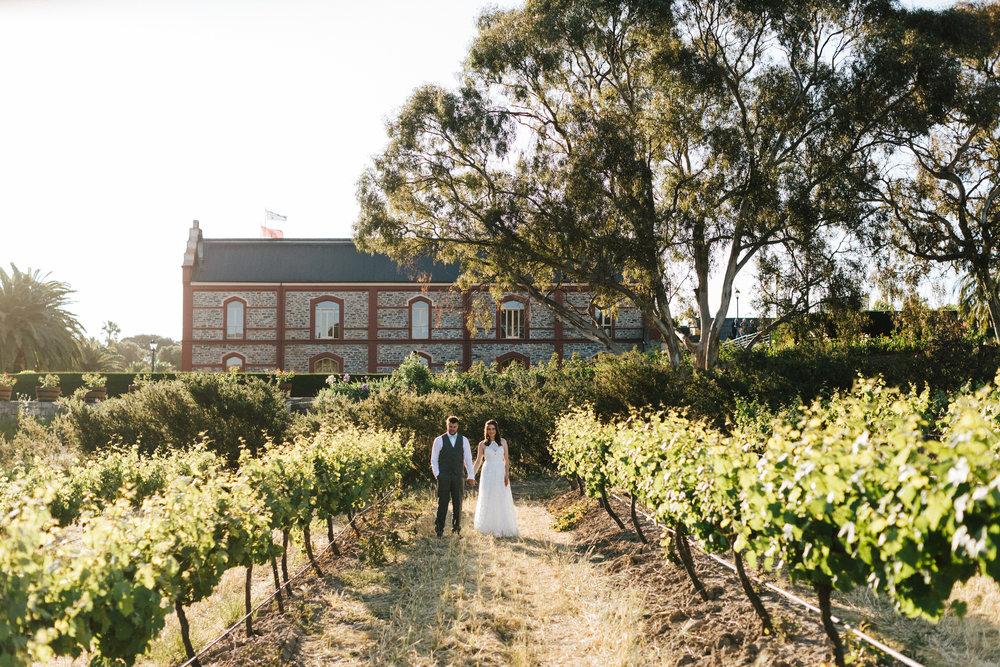 Chateau Tanunda Wedding 113.jpg