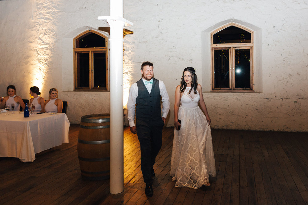 Chateau Tanunda Wedding 157.jpg
