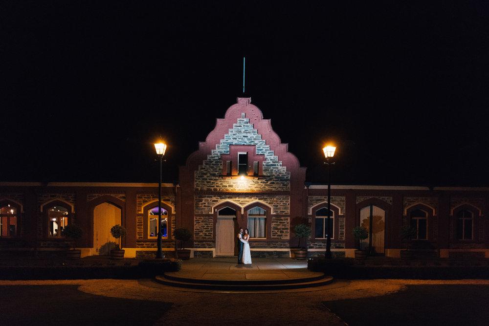 Chateau Tanunda Wedding 179.jpg