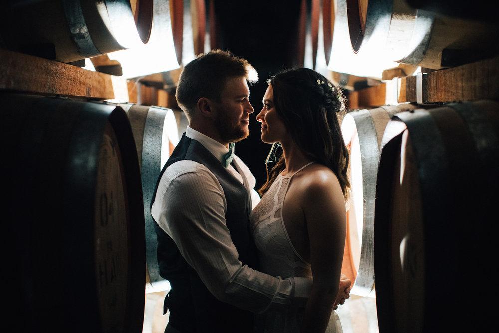 Chateau Tanunda Wedding 182.jpg