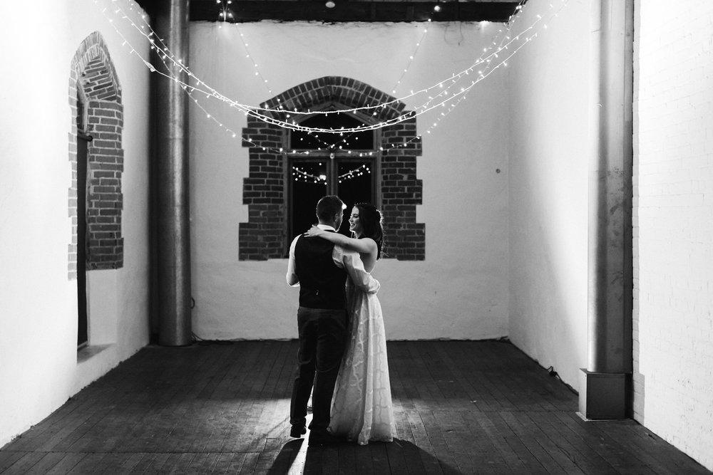 Chateau Tanunda Wedding 183.jpg