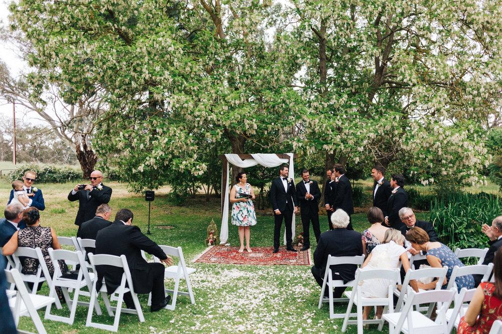 Lou and Johns Angaston Marguee Wedding 016.jpg