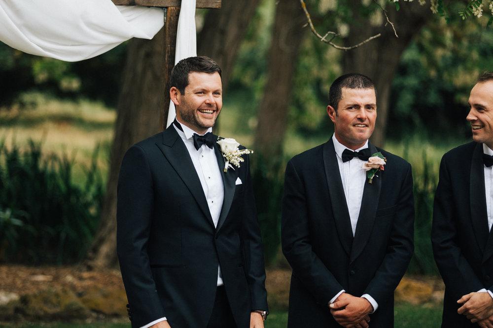 Lou and Johns Angaston Marguee Wedding 017.jpg