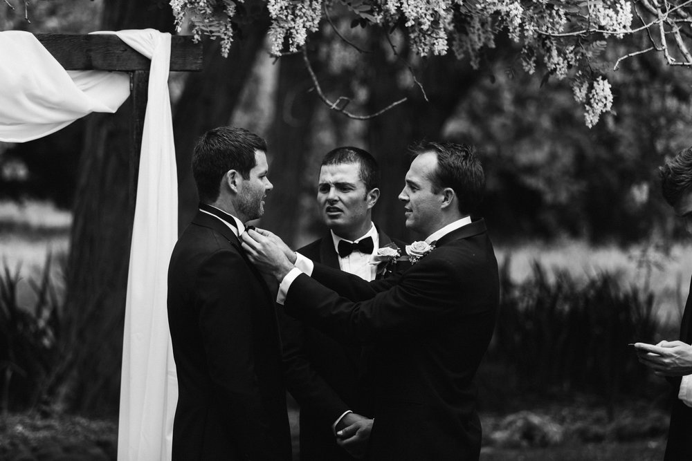 Lou and Johns Angaston Marguee Wedding 020.jpg