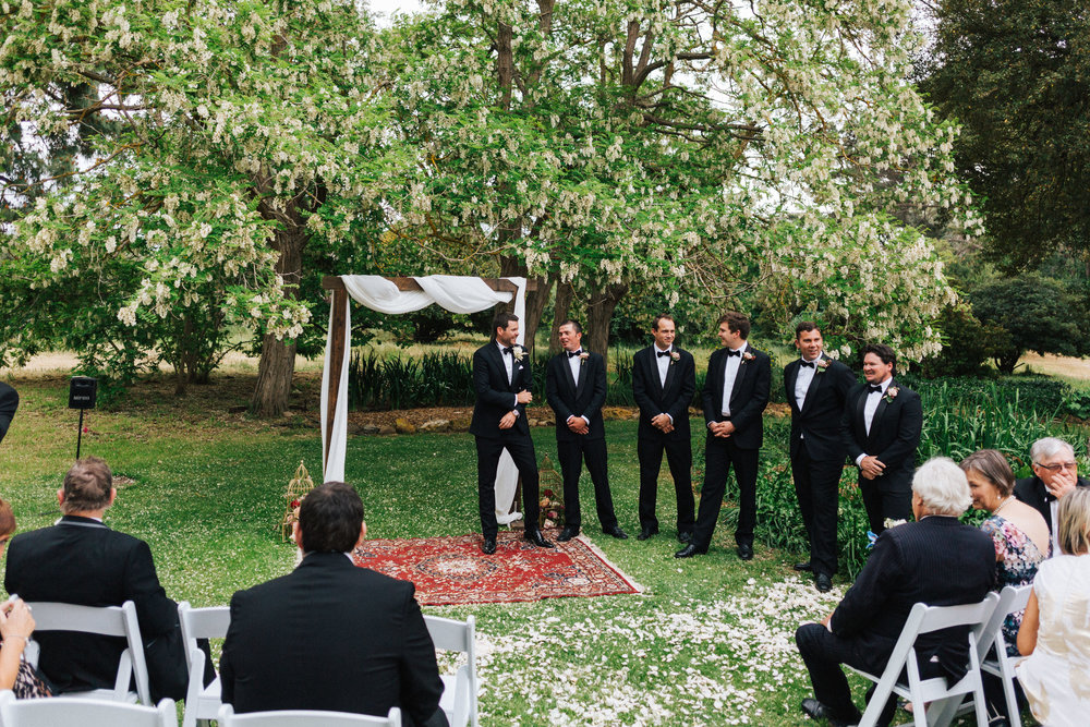 Lou and Johns Angaston Marguee Wedding 018.jpg