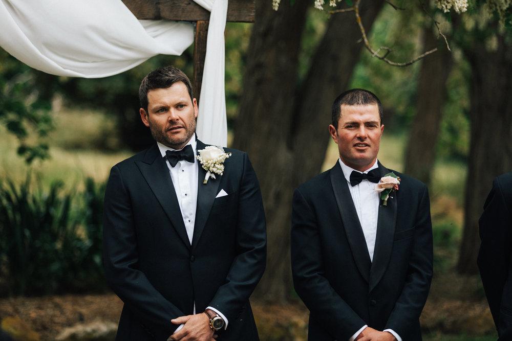 Lou and Johns Angaston Marguee Wedding 023.jpg