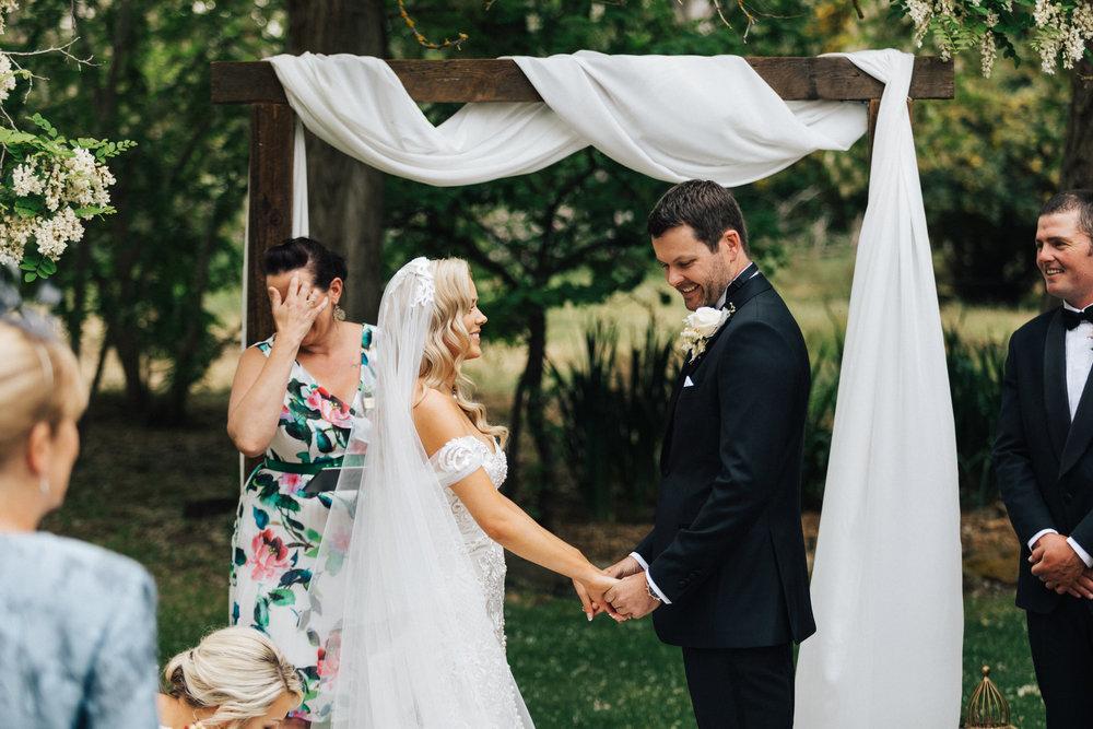 Lou and Johns Angaston Marguee Wedding 026.jpg