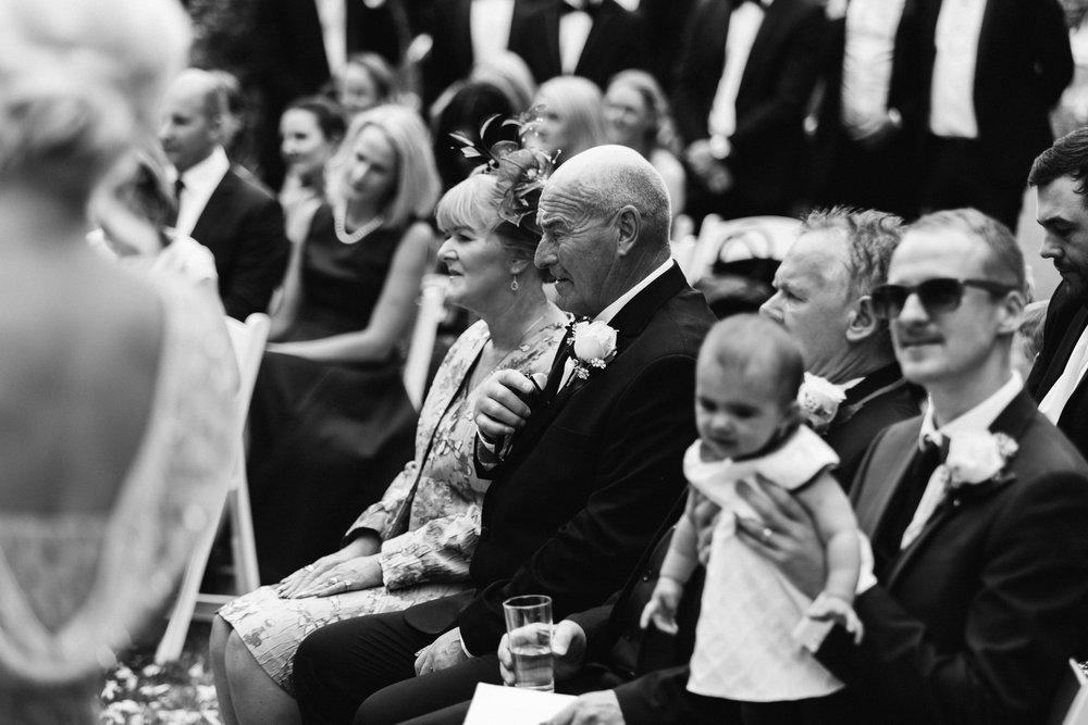 Lou and Johns Angaston Marguee Wedding 027.jpg