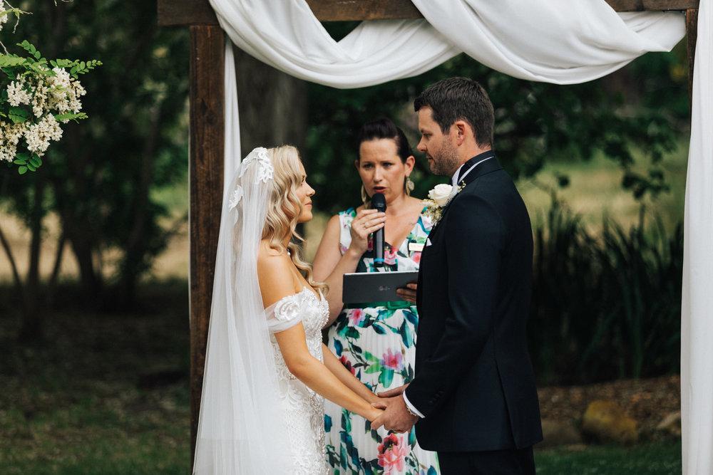 Lou and Johns Angaston Marguee Wedding 030.jpg