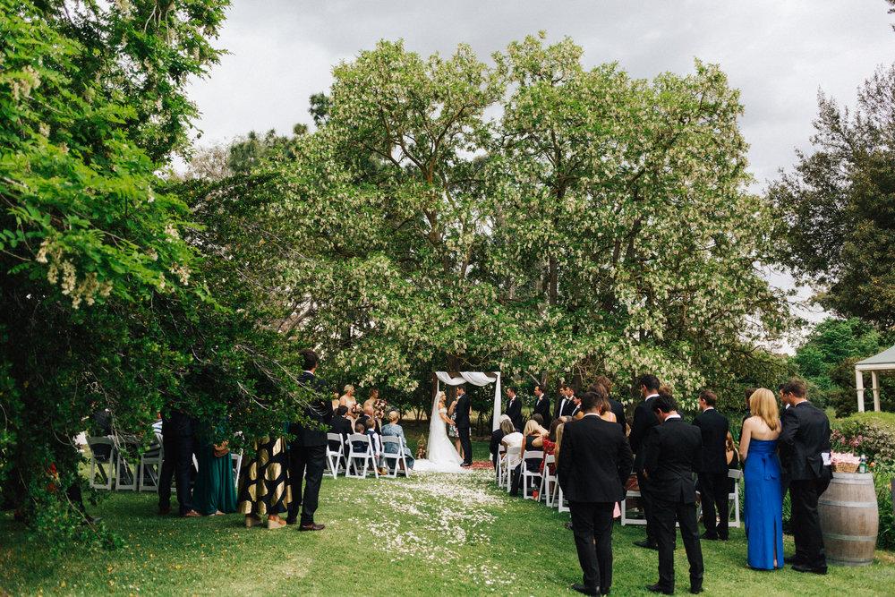 Lou and Johns Angaston Marguee Wedding 029.jpg