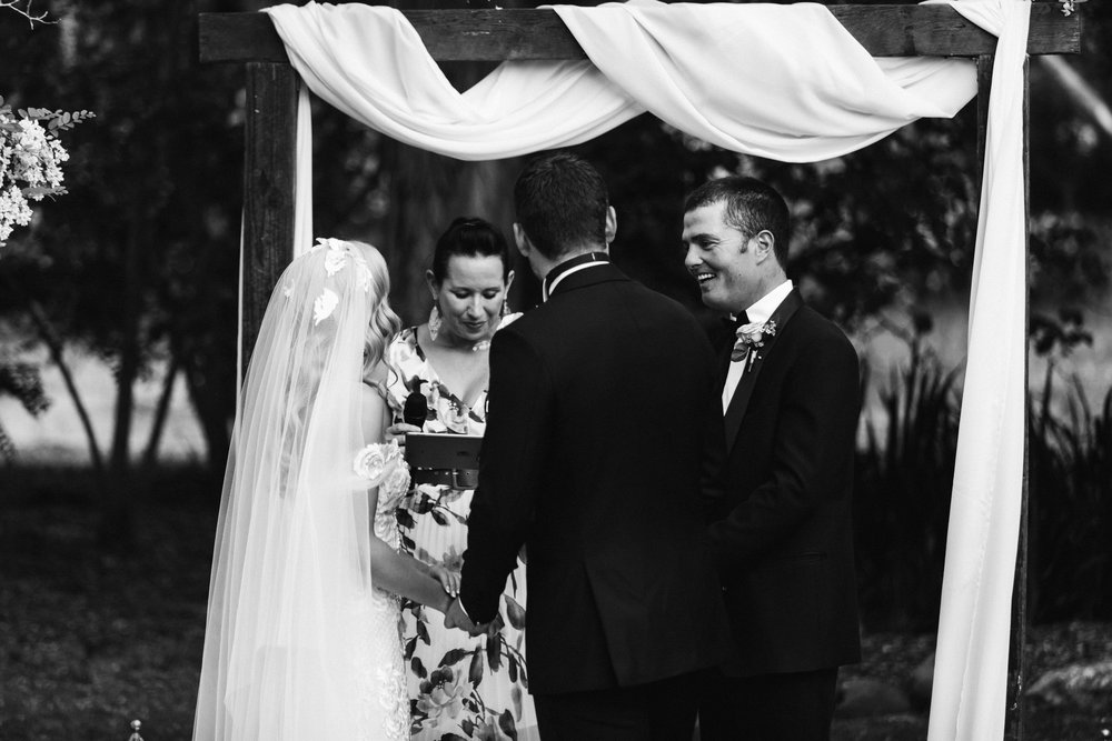 Lou and Johns Angaston Marguee Wedding 032.jpg