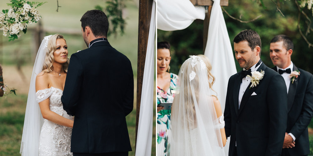 Lou and Johns Angaston Marguee Wedding 031.jpg