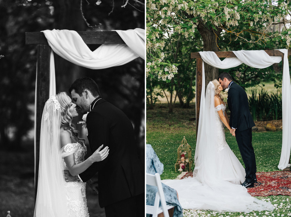 Lou and Johns Angaston Marguee Wedding 033.jpg