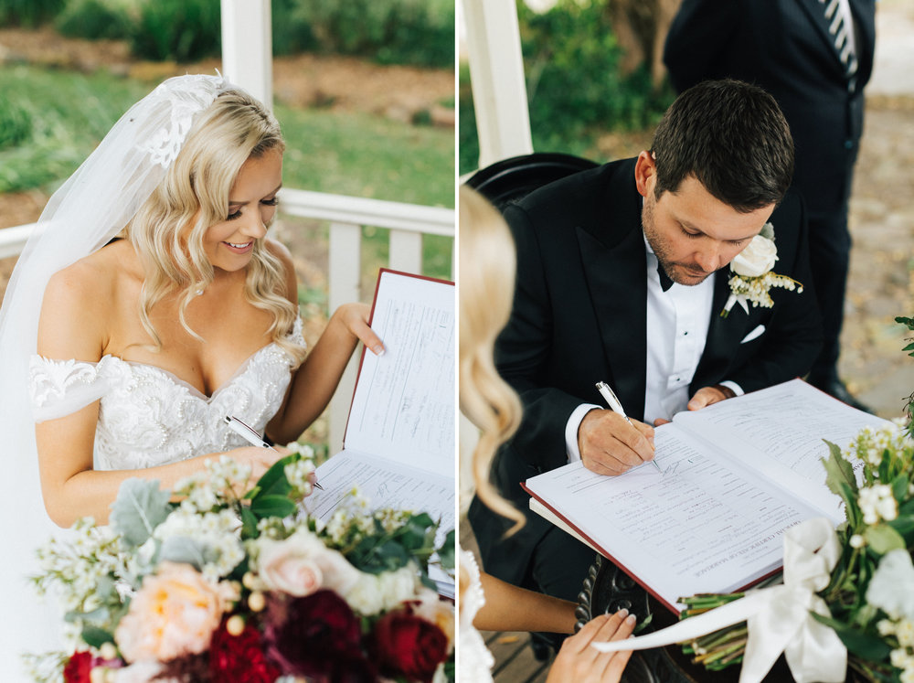 Lou and Johns Angaston Marguee Wedding 035.jpg