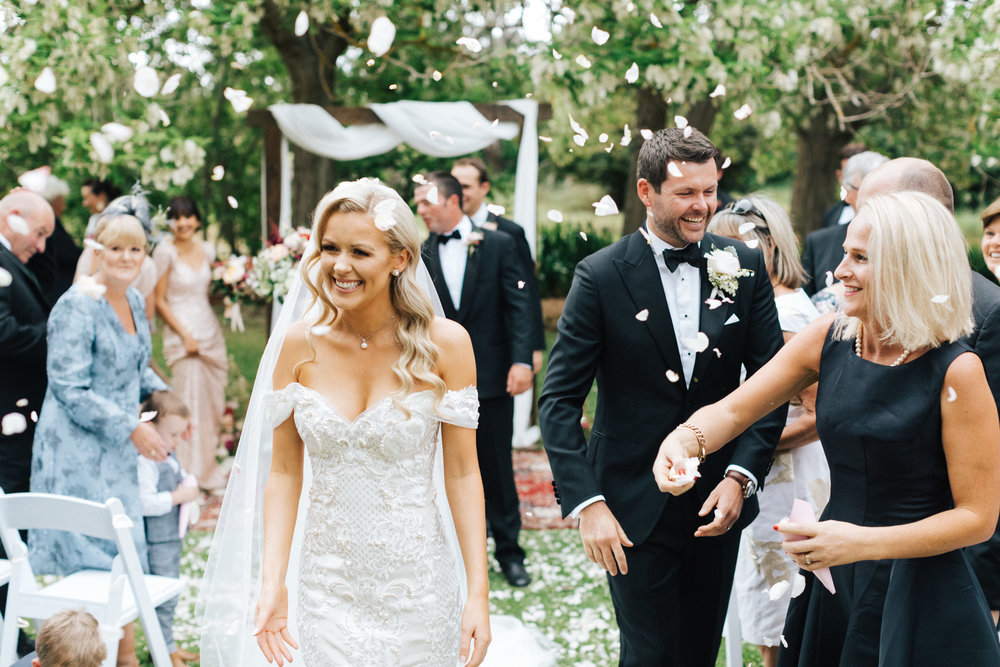 Lou and Johns Angaston Marguee Wedding 037.jpg