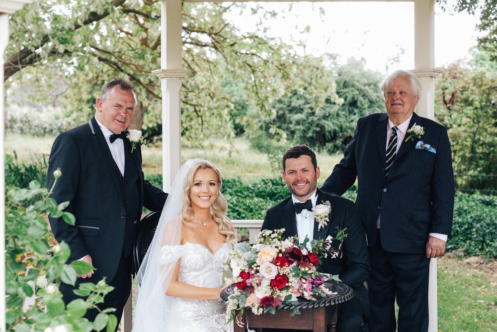 Lou and Johns Angaston Marguee Wedding 036.jpg