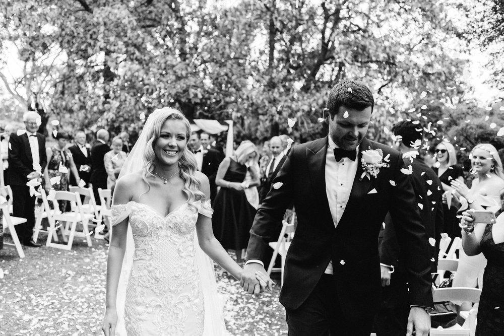 Lou and Johns Angaston Marguee Wedding 038.jpg