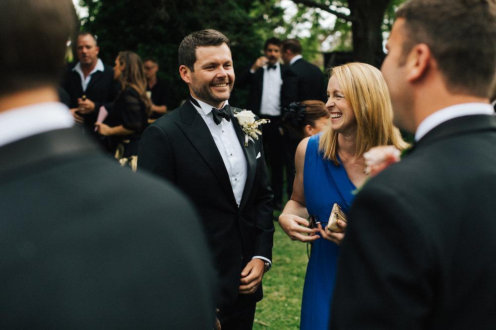 Lou and Johns Angaston Marguee Wedding 040.jpg