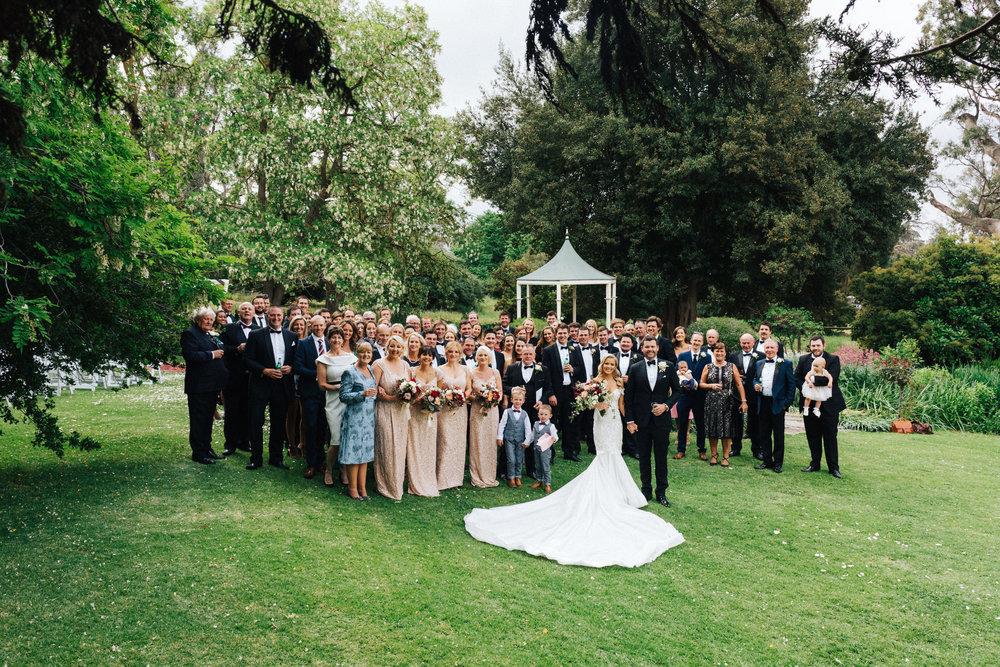 Lou and Johns Angaston Marguee Wedding 045.jpg