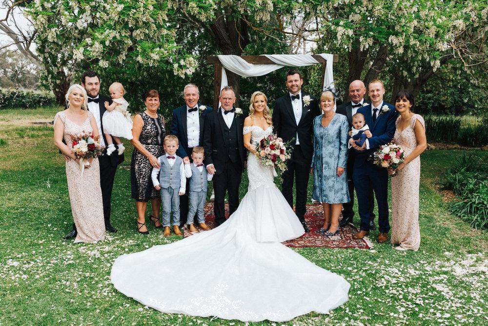 Lou and Johns Angaston Marguee Wedding 046.jpg
